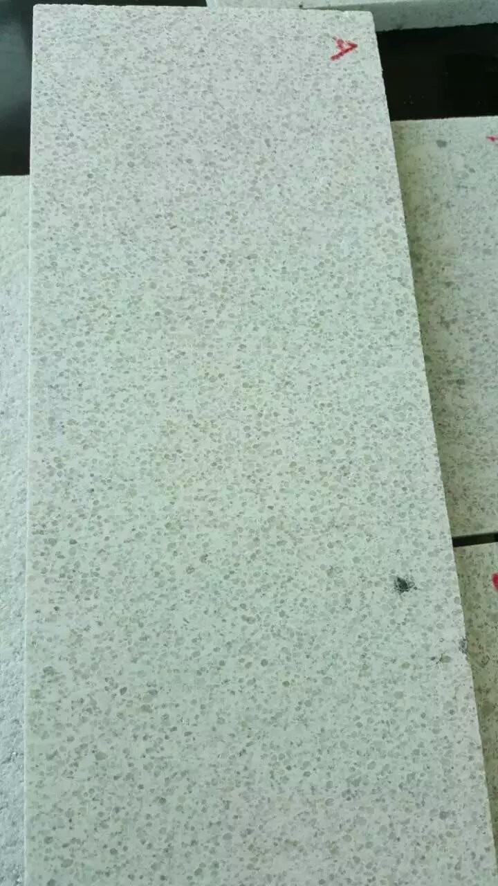 Building Material Pearl White Pearl Granite