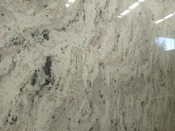 andromeda white sri lanka white slabs and tiles