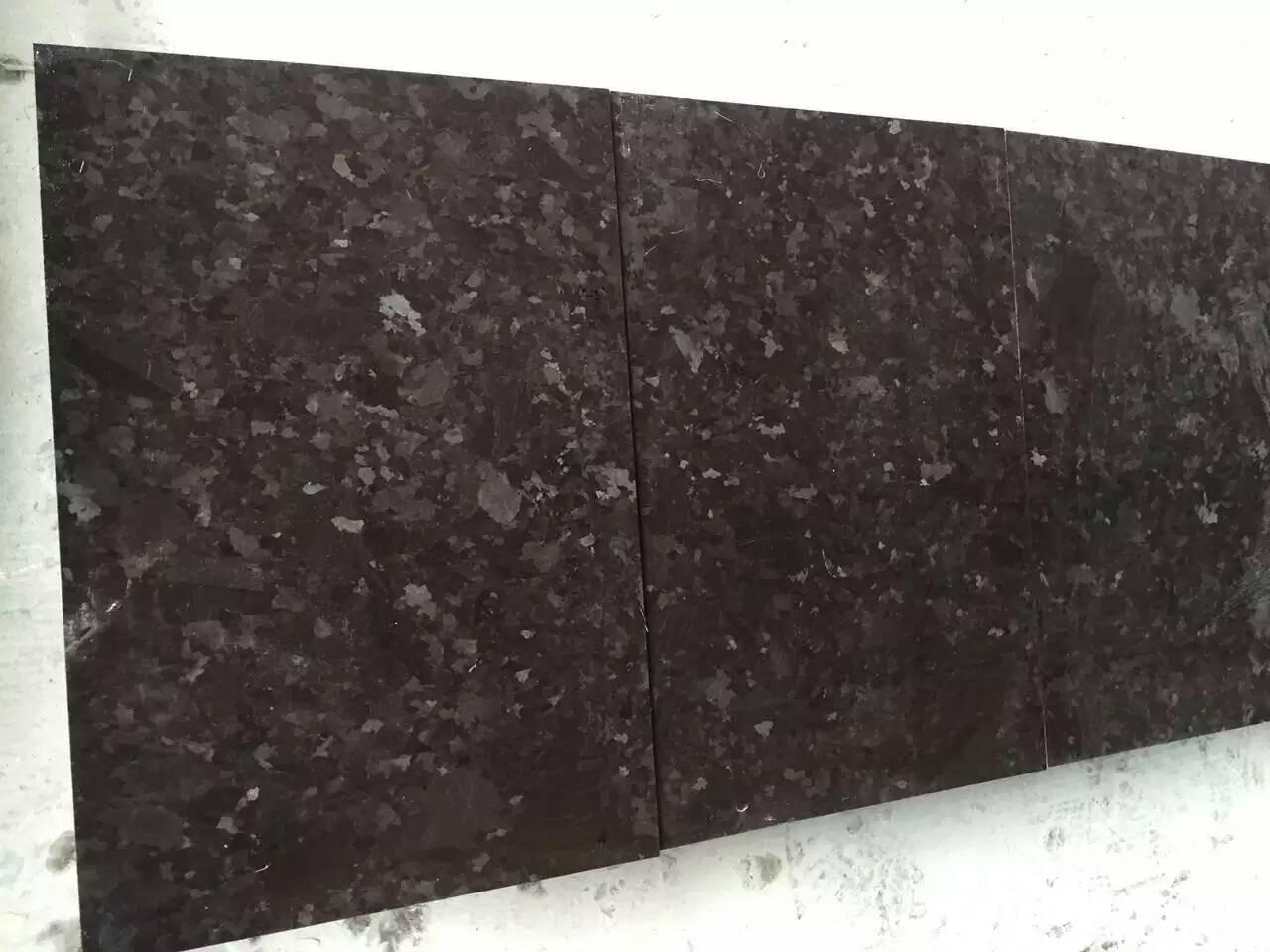 angola antique brown Granite countertops,worktops