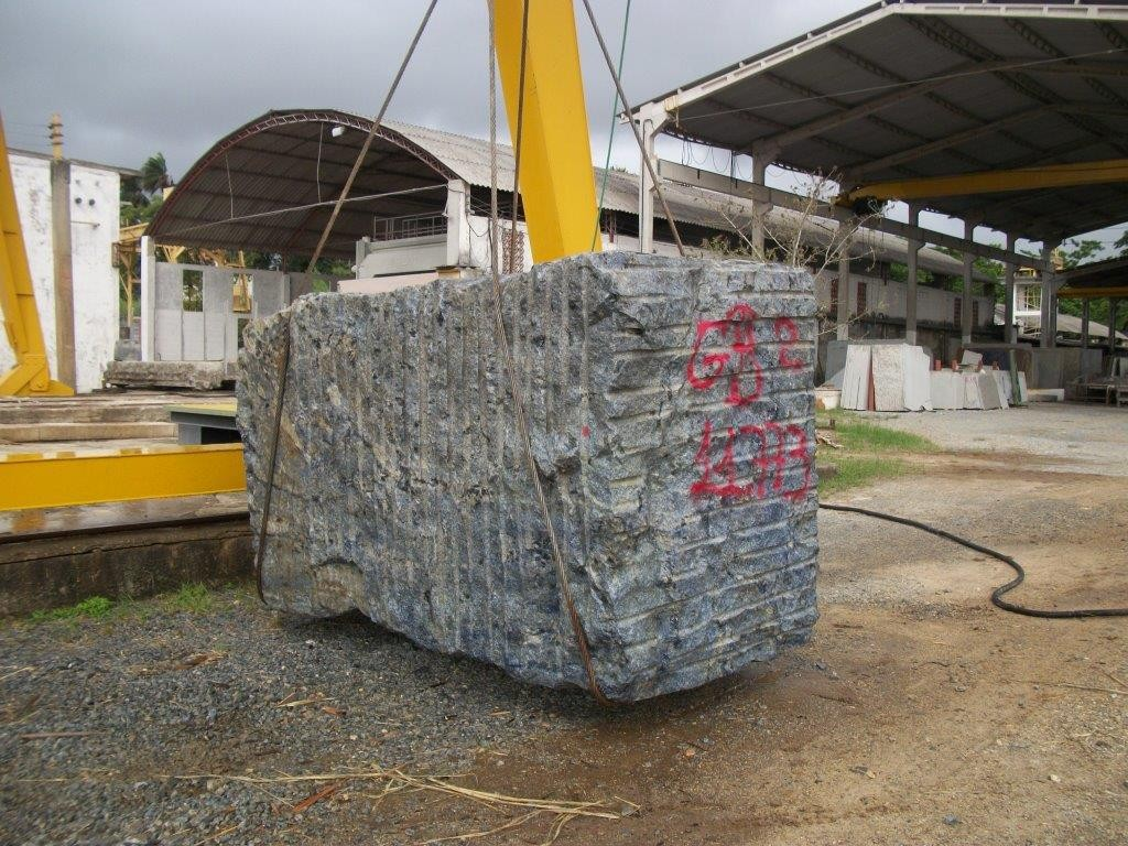 azul bahia granite,brazil blue bahia granite slabs