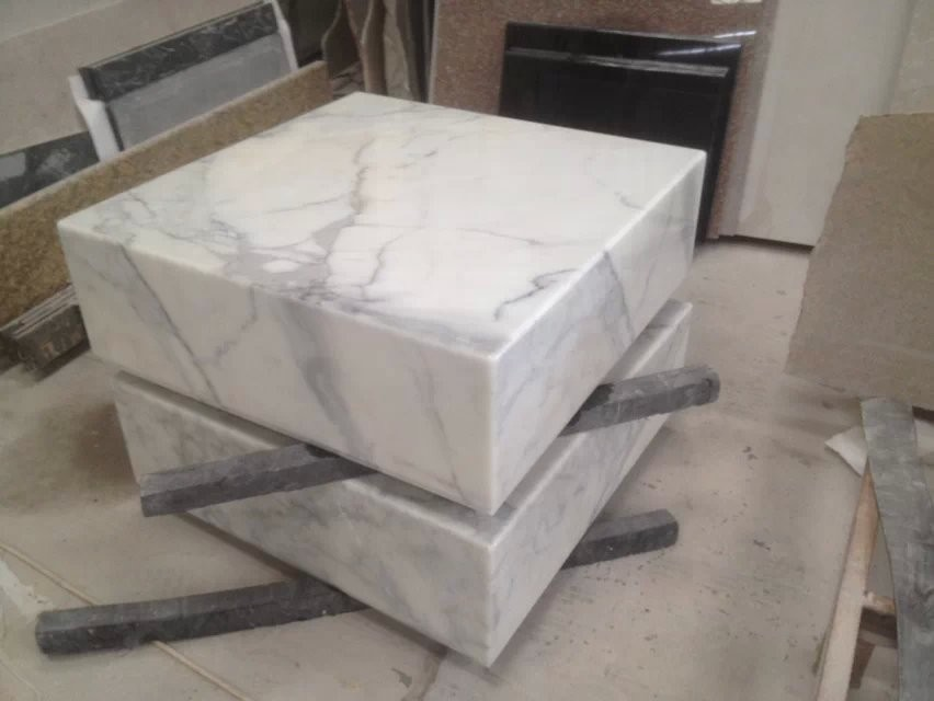 bianco carara marble italy white marble table