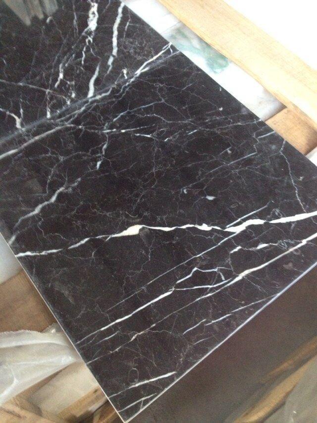 St Laurent Marble laminate flooring stone tiles
