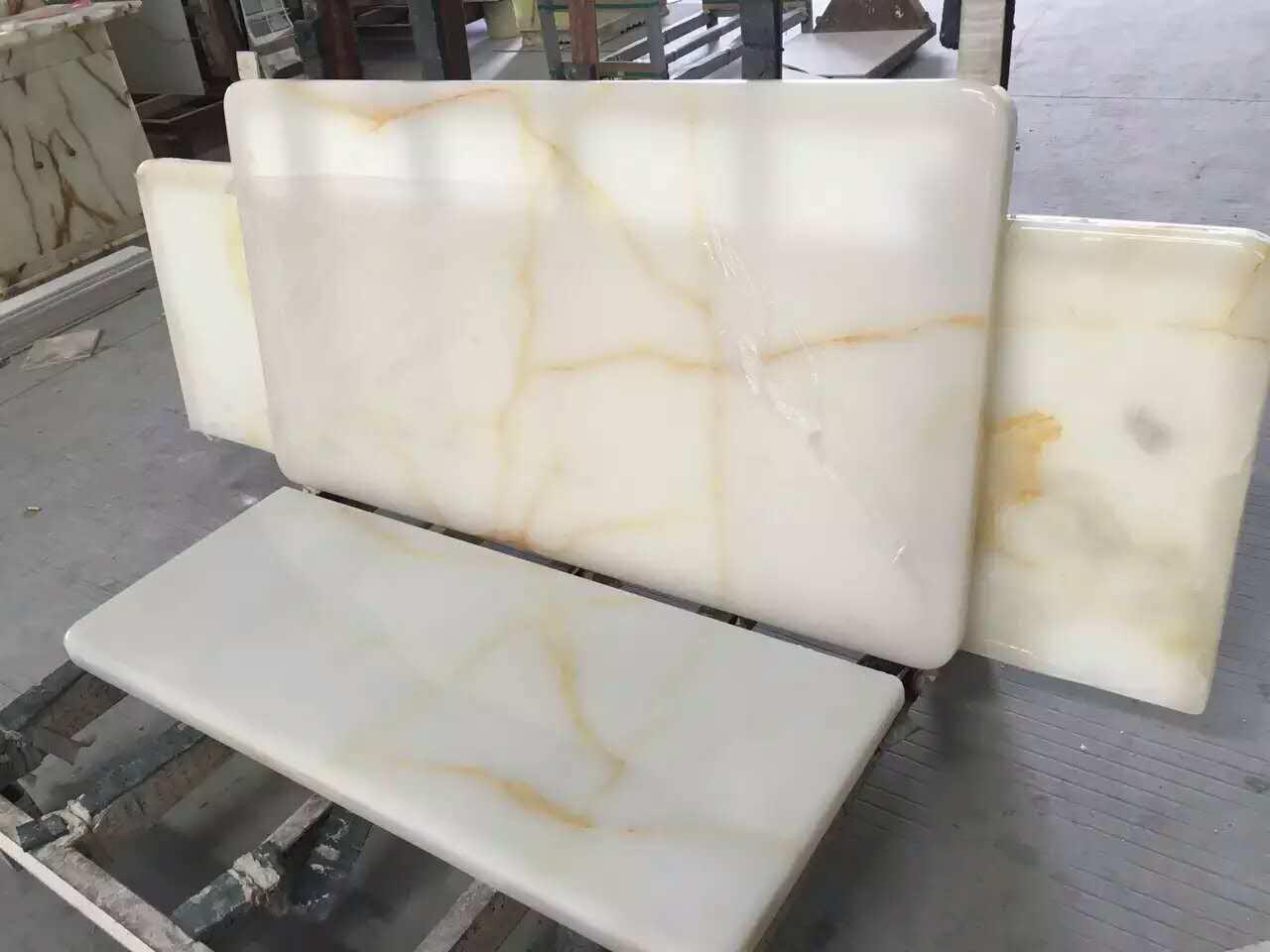 Cream Onyx Onyx Marble Line Onyx Border Lines