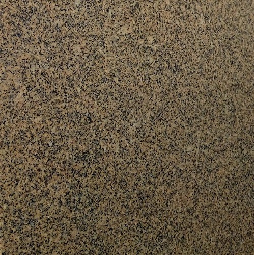 Natural Polished Yellow Granite Slab Giallo Antico