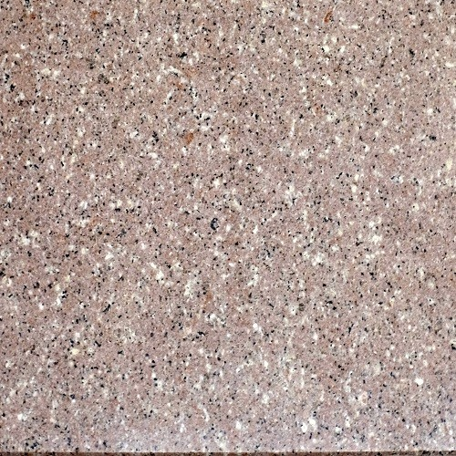 Polished Natural Granite Red G606 with Good Qualit