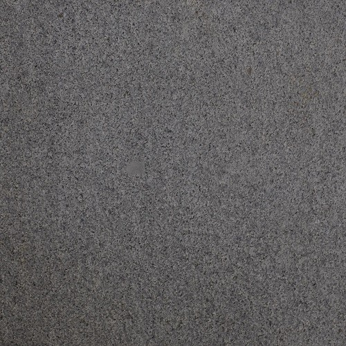 Polished Natural Granite Washed Face G654
