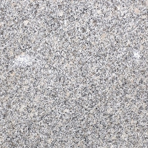 Polished Natural Grey Granite G602 Tiles / Slabs