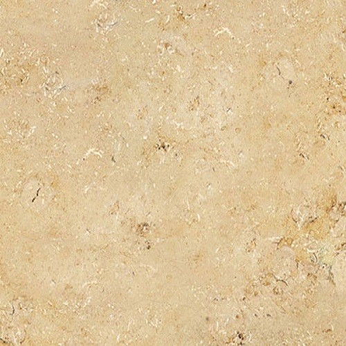 Cream Limestone Jura Beige Marble for Tile Slab