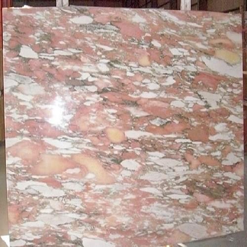 High-grate Rosa Norvegia Marble Slabs