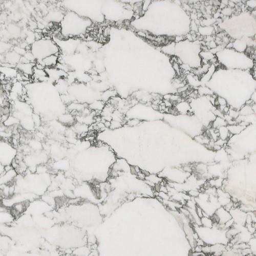Italy Arabescato Corchia White Marble Slabs