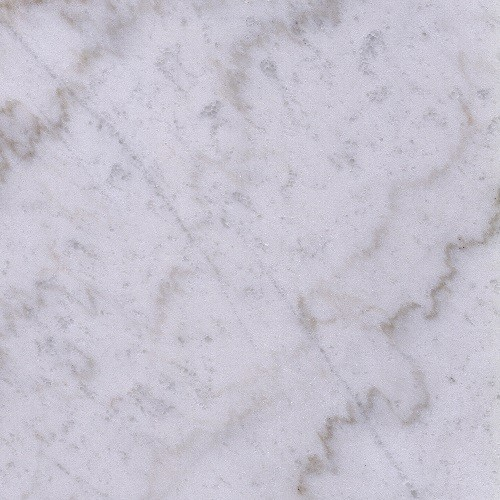 NaturaGuangxi White Marble Tiles/Slabs for Floor