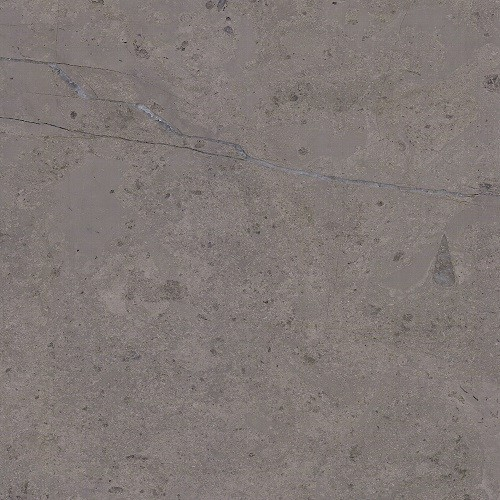 Natural Grey Wood Grain Marble
