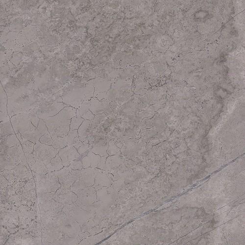 Natural Grey Wood Grain Marble