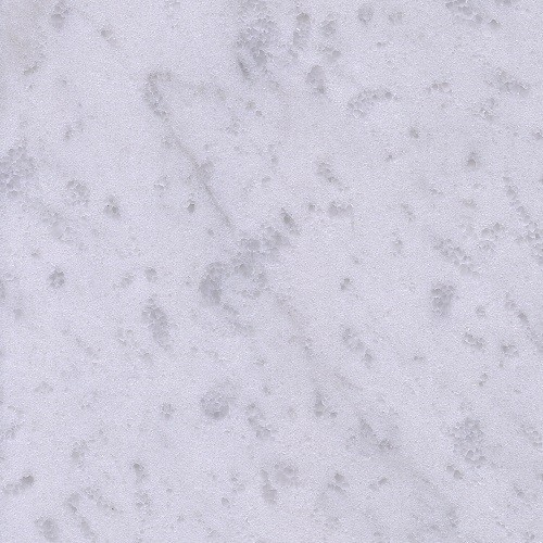 Natural Guangxi White Marble Tiles/Slabs