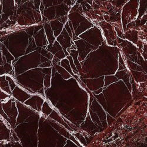 Polished Rosso Levanto Marble Slabs Red Marble