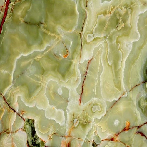 Green Onyx Marble : Marble tile and slab page