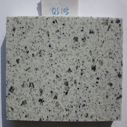 Artificial Quartzite Stone (QS105)
