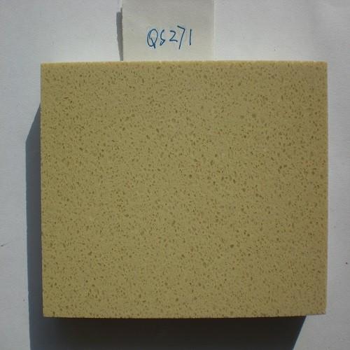 Quartz Worktop Artificial Quartzite Stone (QG271)