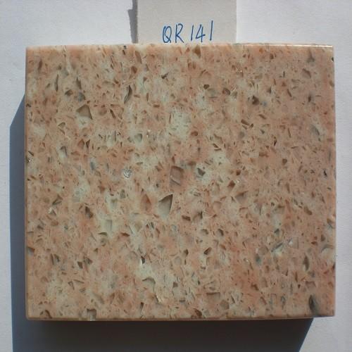 Quartz Worktops Artificial Quartzite Stone (QR141)