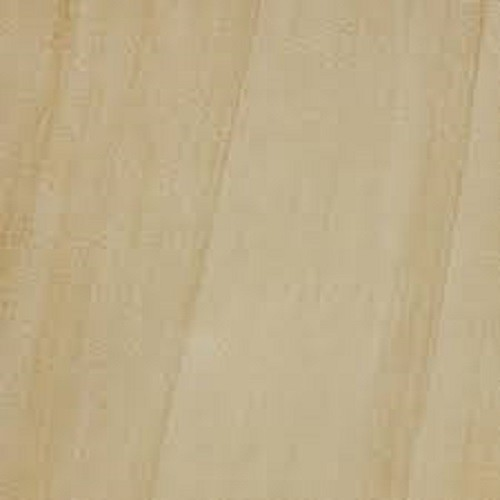 Light Yellow Honed Sandstone for Tile