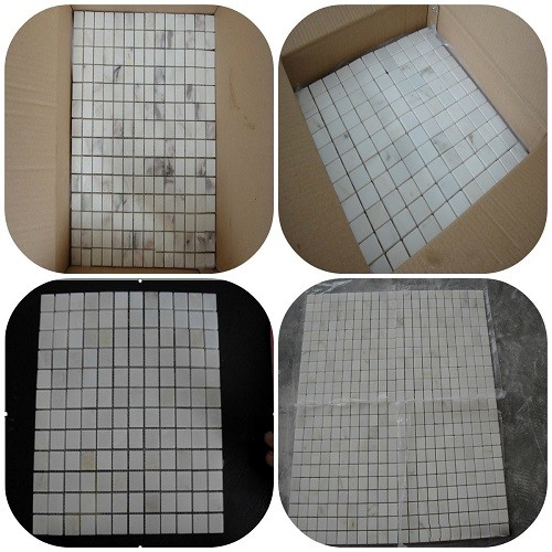 Building Material Wall and Floor Tile Nature Stone