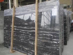 Silver Dragon Marble Slab for Floor