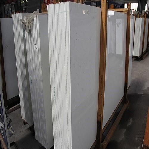 Man-Made Quartz Stone Kitchen Countertops/Worktops