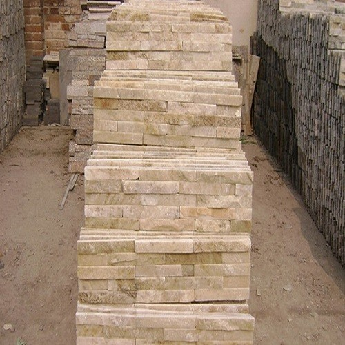 Natural Stone Slate for Wall/Floor/Roof