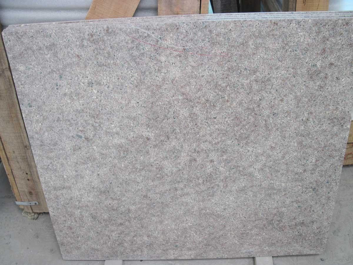 Quartz Stone Slab : Granite marble quartz stone countertop price