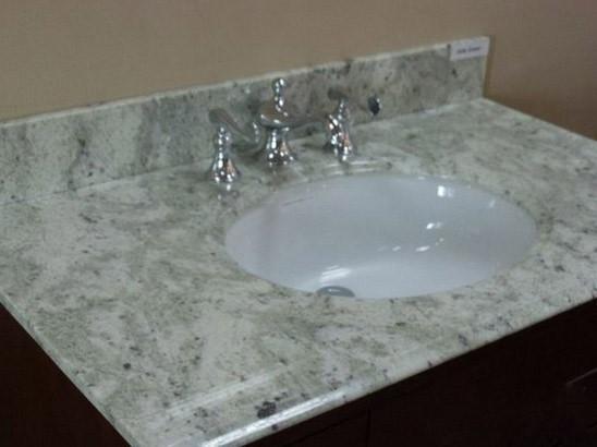 andromeda white granite furniture granite table