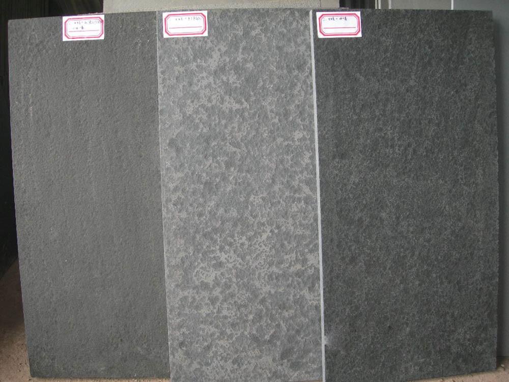 Basalt Granite Slab : Basalt stone tile and slab