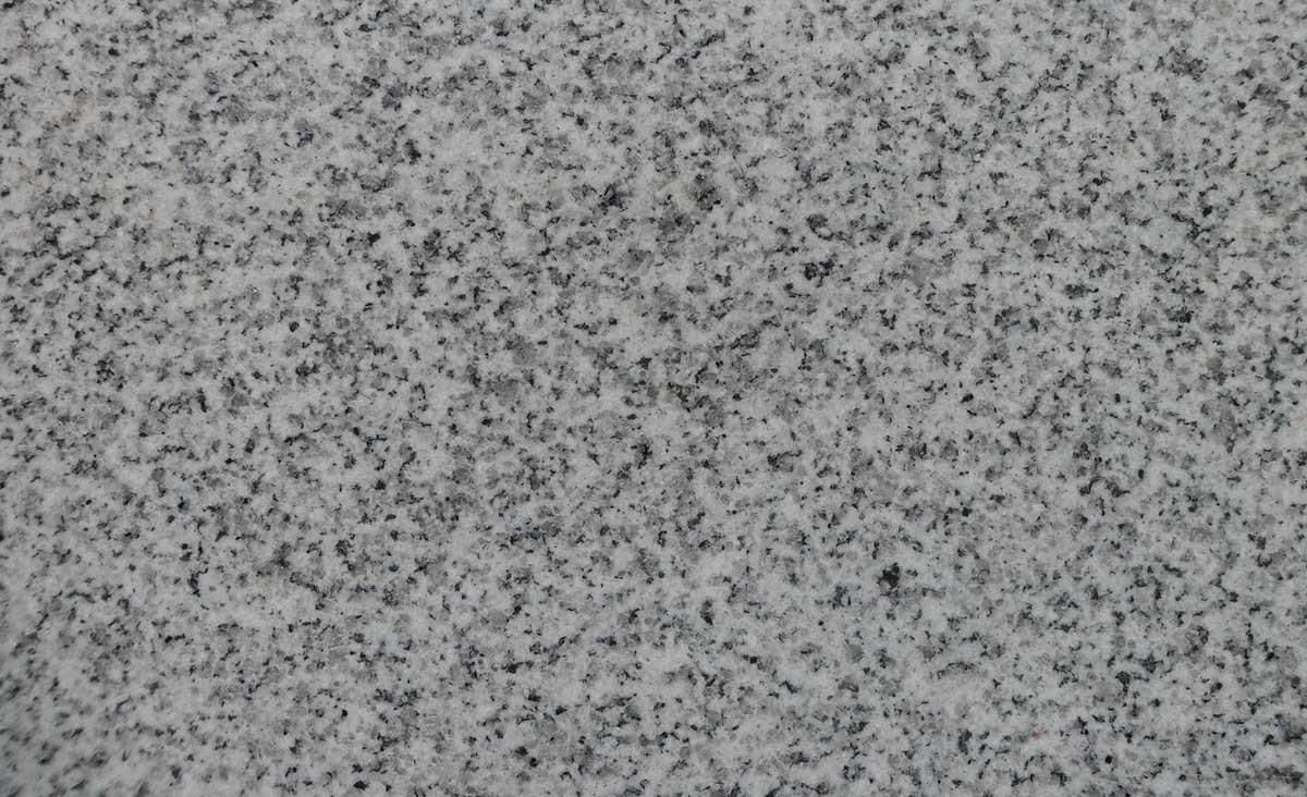 granito blanco cristal