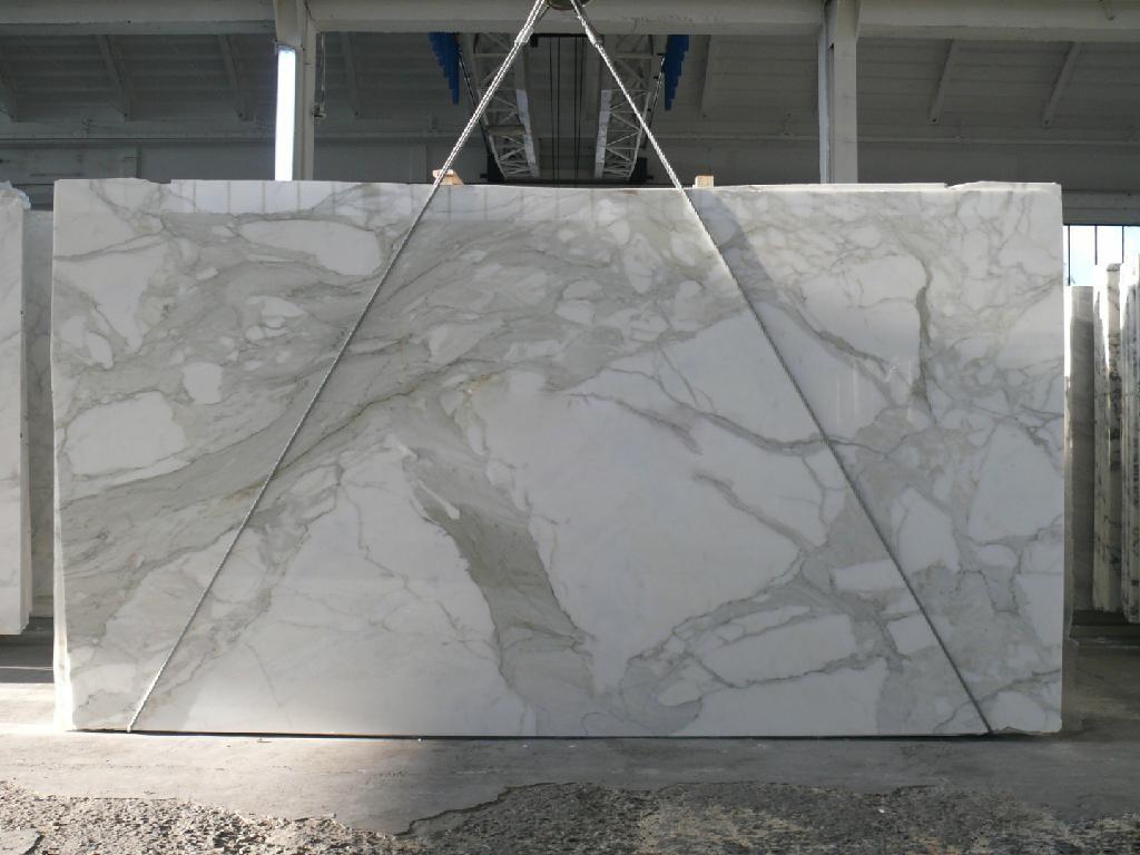150mm x 200mm tile  TilersForumscouk  Professional
