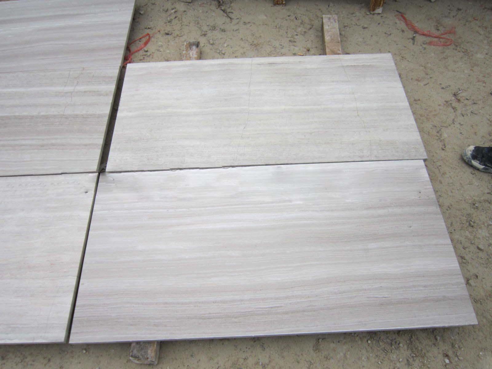 Marble Flooring Bathroom White Wooden Marble Tiles For Bathroom Flooring