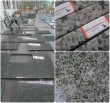 China green verde granite countertops