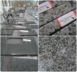 China green verde granite countertops