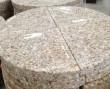 granite tub surround panel plate