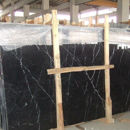 Balck Marble Slab/Tile for Wall/floor/step