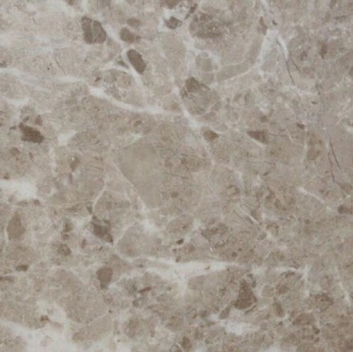 Decoration Materials Grey Marble