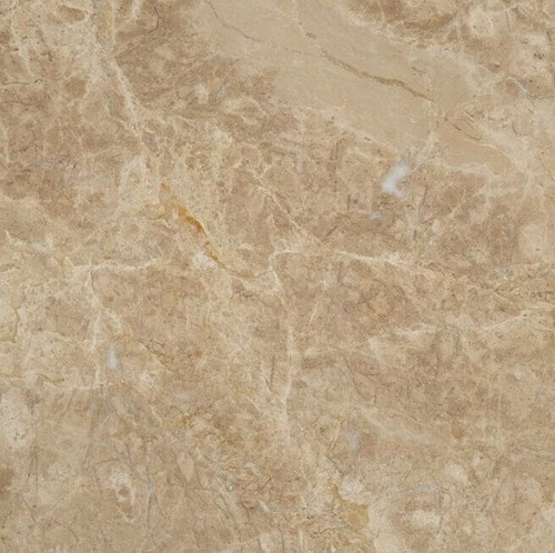 Light Emperador Marble Slab Waterfall/Island/floor