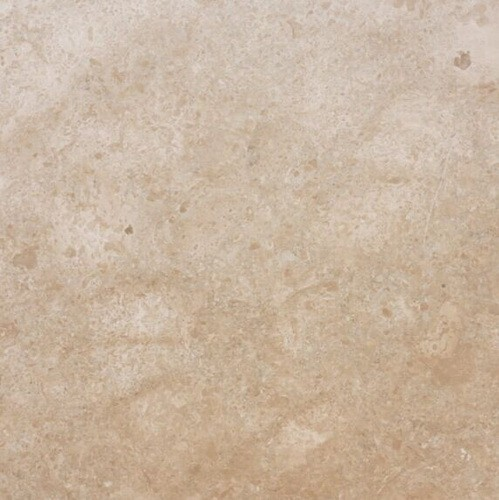 Polish White Rose Marble slab for Wall/floor