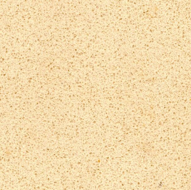 Popular Cheap Chinese Quartz Stone for Countertop